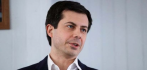 036018-pete-buttigieg-102119.jpg