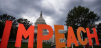 036026-impeach-white-house-102219.jpg