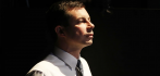 036485-pete-buttigieg-112719.jpg