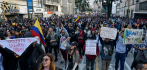 036660-students-anti-government-protests-colombia-121119.jpg