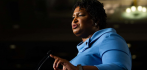 036730-stacey-abrams-121619.jpg
