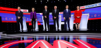 037603-democratic-debate-stage-012220.jpg