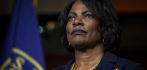 037659-val-demings-012620.jpg