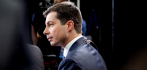 038048-pete-buttigieg-022520.jpg