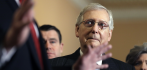 040780-mcconnell-091920.jpg