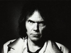 040873-neil-young-092720.jpg