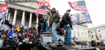 042150-capitol-rioters-010921.jpg
