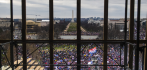 042190-capitol-crowd-view-011321.jpg