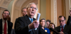 042210-mcconnell-011421.jpg