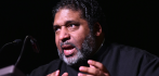 042600-william-barber-021321.jpg