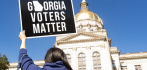 043130-georgia-voting-rights-032821.jpg