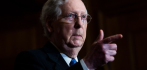 043280-mcconnell-040821.jpg