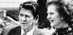 043318-reagan-thatcher-041121.jpg
