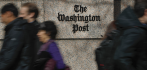 043666-washington-post-050921.jpg
