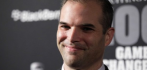 3670-matt-taibbi-new-york-102710.jpg