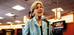 6805-elizabeth-warren-news-conference-050212.jpg