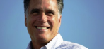 7183-mitt-romney-sky-laugh-061912.jpg