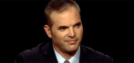7331-matt-taibbi-072612.jpg