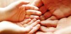 8972-child-parent-hands-020813.jpg