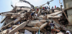 9543-bangladesh-garment-factory-collapse-042513.jpg