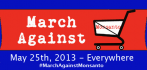 9623-march-against-monsanto-050713.jpg