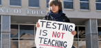 9713-testing-not-teaching-052113.jpg