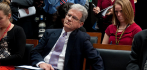 9722-tom-coburn-052113.jpg