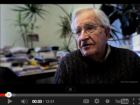 rsn_vid_20130321_noam_chomsky_power_grab.jpg