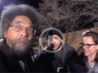 rsn_vid_20151115_cornel_west_2_screen_grab.jpg