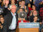 rsn_vid_20151214_bernie_sanders_screen_grab.jpg