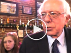 rsn_vid_20151224_bernie_sanders_screen_grab.jpg