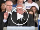 rsn_vid_20160210_bernie_speech_grab.jpg