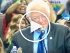 rsn_vid_20160327_bernie_sanders_screen_grab.jpg