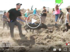 rsn_vid_20160904_dakota_pipeline_screen_grab_2.jpg