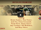 rsn_vid_20170610_peoples_summit_grab.jpg