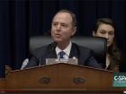 rsn_vid_20190328_adam_schiff_screen_grab.jpg